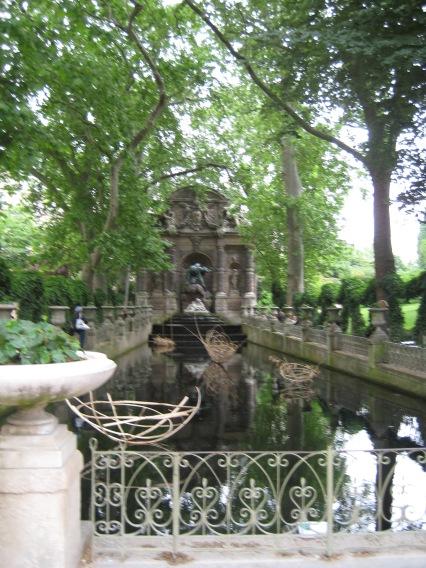 Jardim Paris